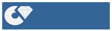 Logo von Opal