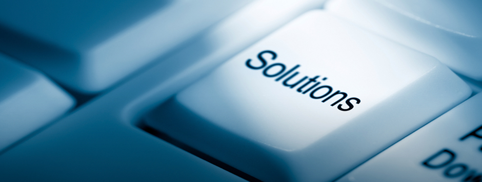 B & E Software - Die Softwaremanufaktur